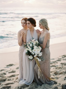 Beaded Bridesmaid Gowns024