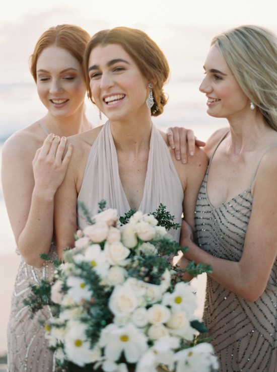Beaded Bridesmaid Gowns026