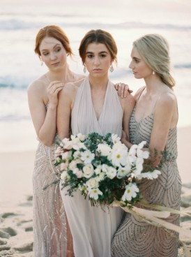 Beaded Bridesmaid Gowns027