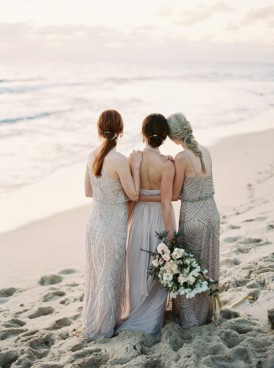 Beaded Bridesmaid Gowns028