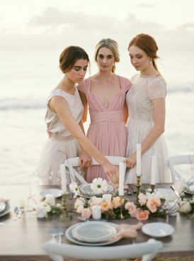 Beaded Bridesmaid Gowns052