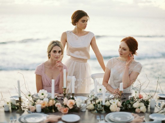 Beaded Bridesmaid Gowns057