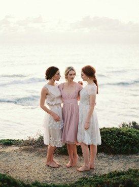 Beaded Bridesmaid Gowns067