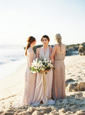 Beaded Bridesmaid Gowns089