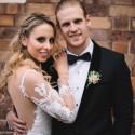 Black Tie Brisbane Wedding066