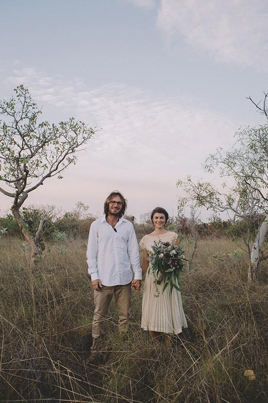 Broome-beach-wedding-inspiration026-550x825