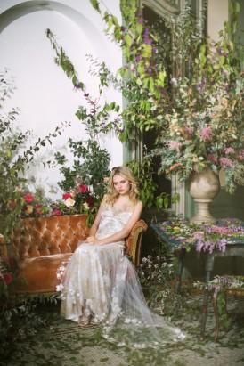 Claire Pettibone The Gilded Age002
