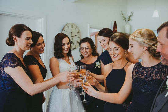 Classic Fremantle Wedding031