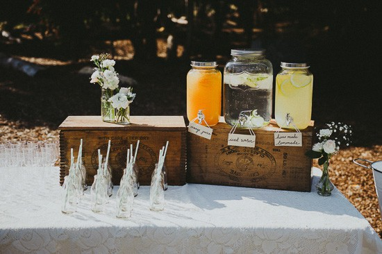 Classic Fremantle Wedding033