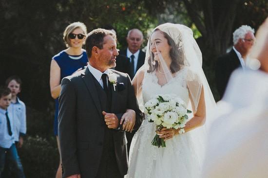 Classic Fremantle Wedding037