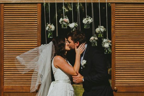 Classic Fremantle Wedding040