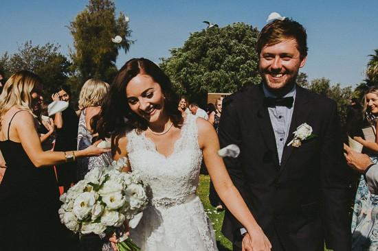 Classic Fremantle Wedding041