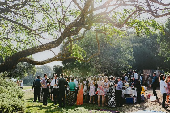 Classic Fremantle Wedding045