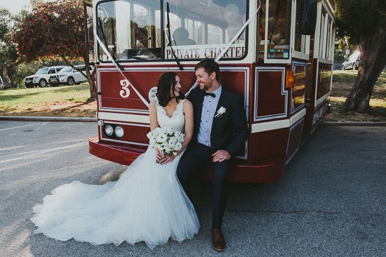 Classic Fremantle Wedding052