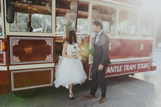 Classic Fremantle Wedding054