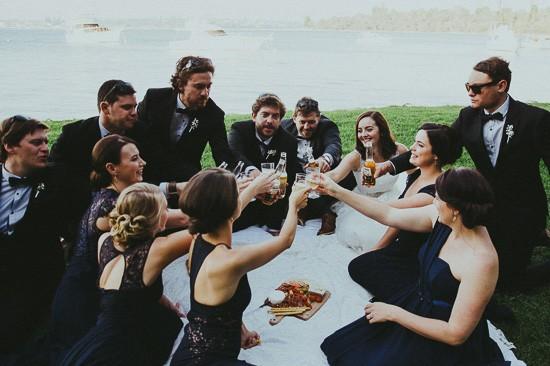 Classic Fremantle Wedding056