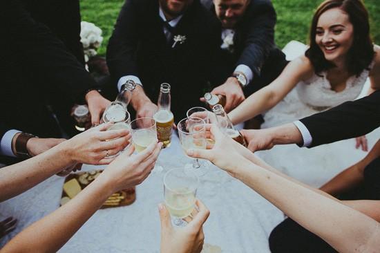 Classic Fremantle Wedding057
