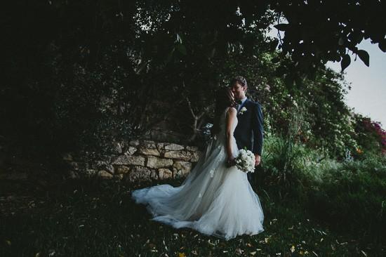 Classic Fremantle Wedding062