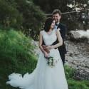 Classic Fremantle Wedding063