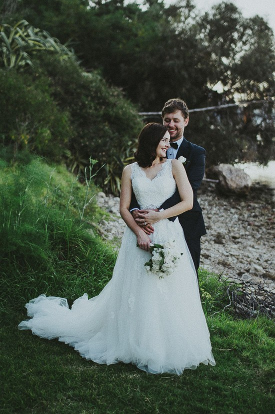 Classic Fremantle Wedding063