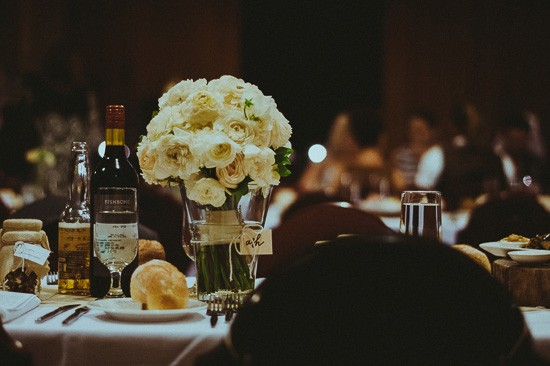 Classic Fremantle Wedding075