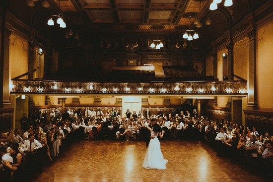 Classic Fremantle Wedding081