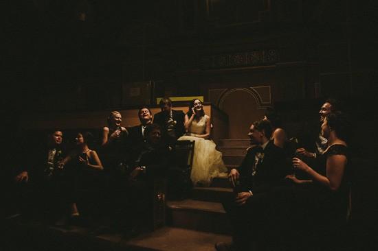 Classic Fremantle Wedding084