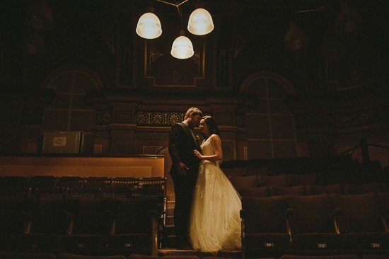 Classic Fremantle Wedding085