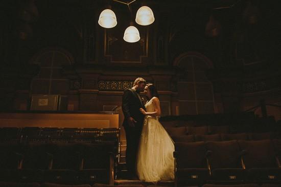 Classic Fremantle Wedding085