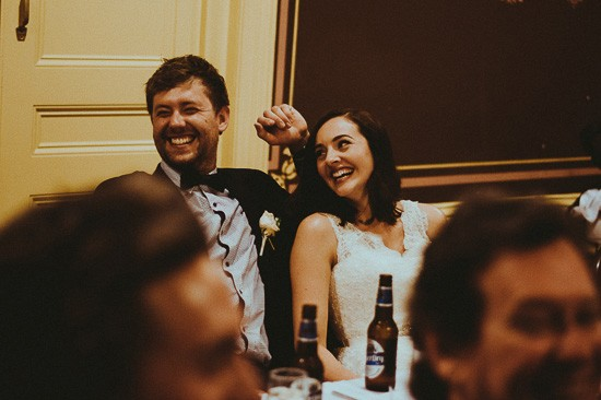 Classic Fremantle Wedding087