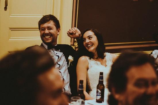Classic Fremantle Wedding087