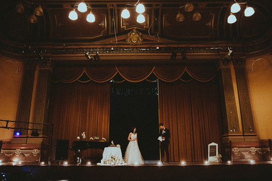 Classic Fremantle Wedding091