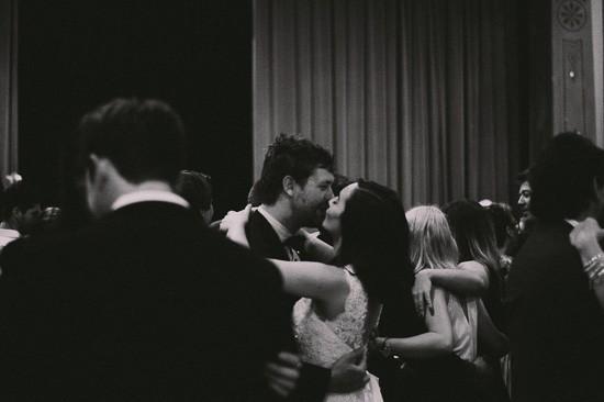 Classic Fremantle Wedding097