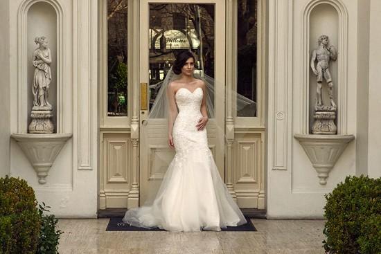 Classic Romance Bridal Inspiration004