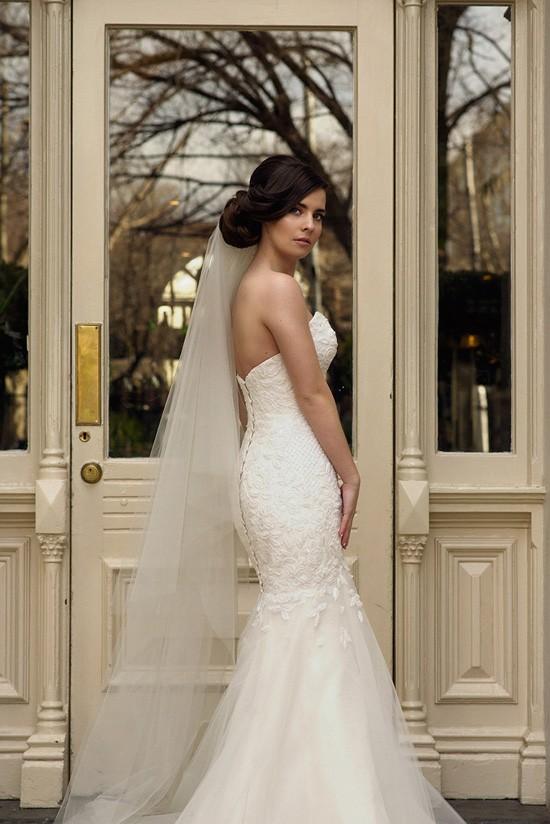 Classic Romance Bridal Inspiration005