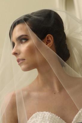 Classic Romance Bridal Inspiration006