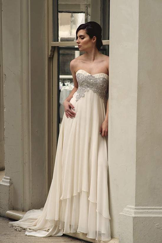 Classic Romance Bridal Inspiration009