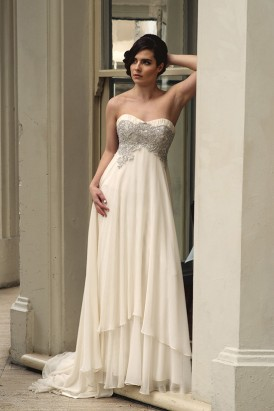 Classic Romance Bridal Inspiration010