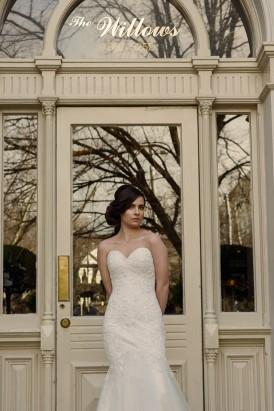 Classic Romance Bridal Inspiration012