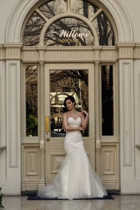 Classic Romance Bridal Inspiration013