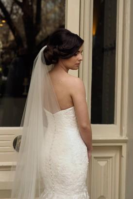 Classic Romance Bridal Inspiration015