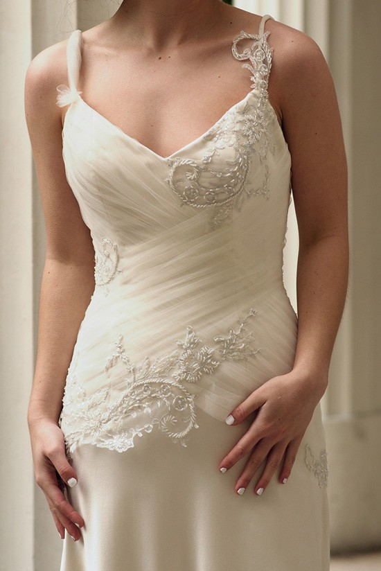 Classic Romance Bridal Inspiration017