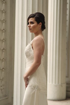 Classic Romance Bridal Inspiration018