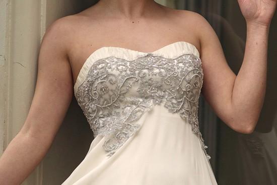 Classic Romance Bridal Inspiration021