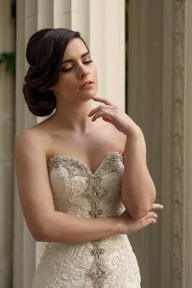 Classic Romance Bridal Inspiration022