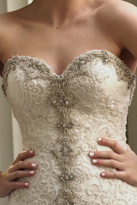 Classic Romance Bridal Inspiration023