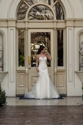 Classic Romance Bridal Inspiration024