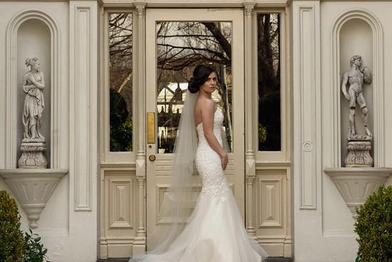 Classic Romance Bridal Inspiration026