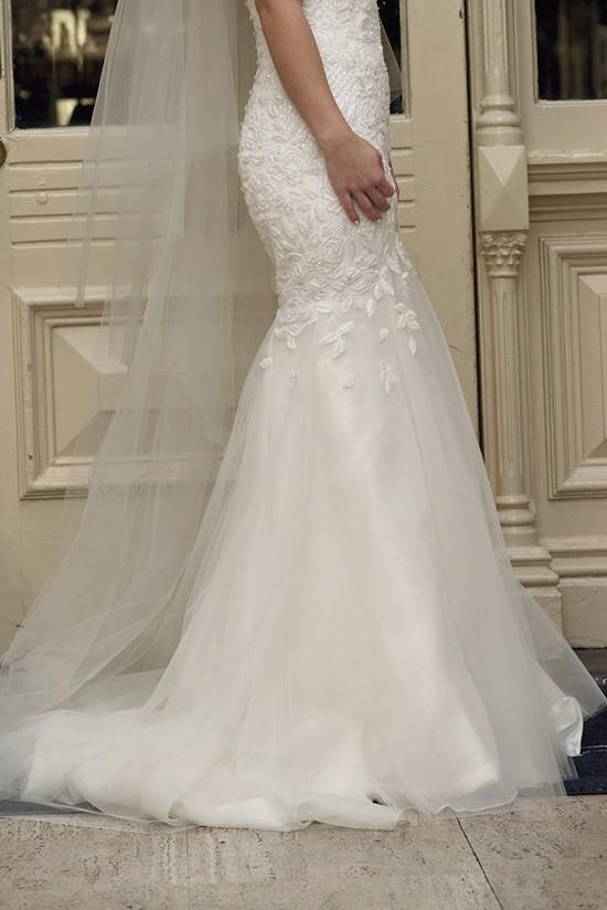 Classic Romance Bridal Inspiration027