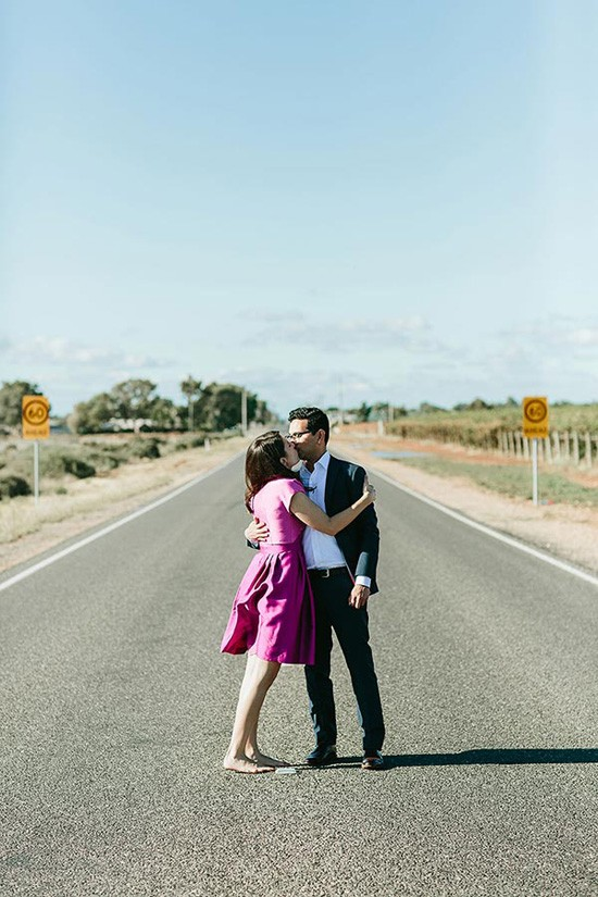 Colourful Mildura Wedding027